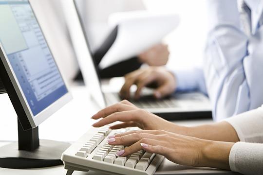 Как зарегистрировать электронную почту