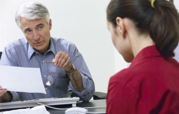 Если вы начальник, наверняка вам порой бывает не так-то просто найти общий язык со всеми своими подчинёнными