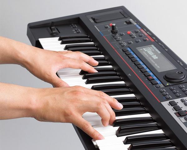 Как сделать мелодию