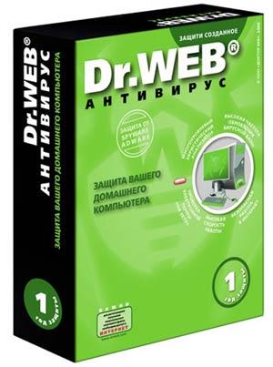 Как удалить врач веб