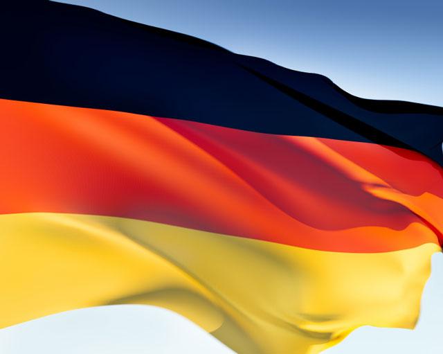 Как найти человека в германии