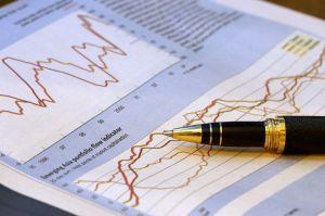 Игра на бирже - это баланс между жаждой наживы и страхом