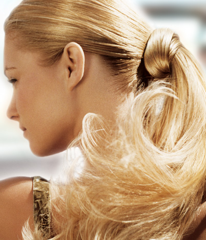How to improve hair growth