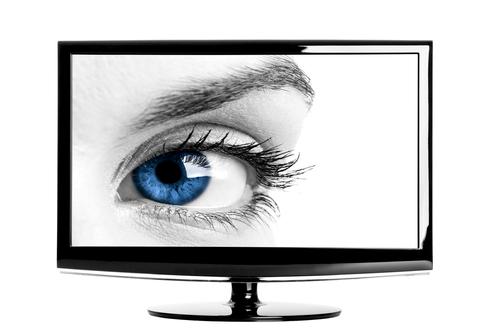 Купить идеальный телевизор можно, если подойти к выбору основательно