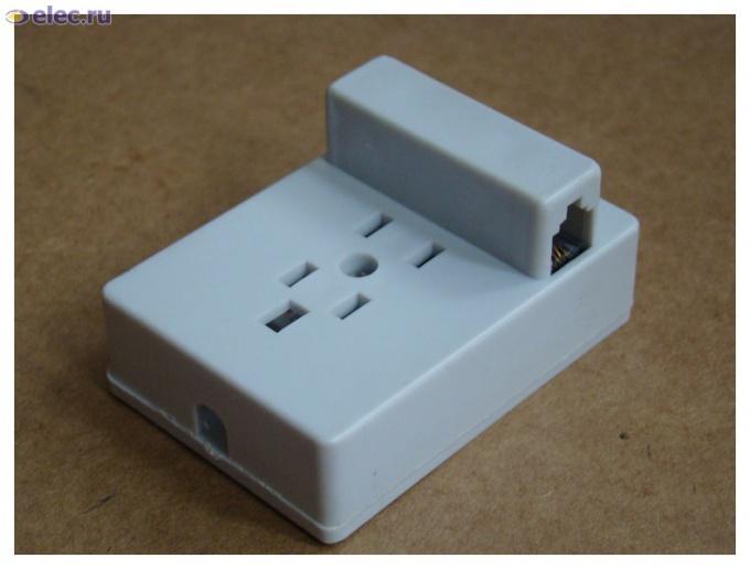 араллельный телефон – это очень удобно, поскольку позволяет в каждую комнату или помещение установить свой аппарат