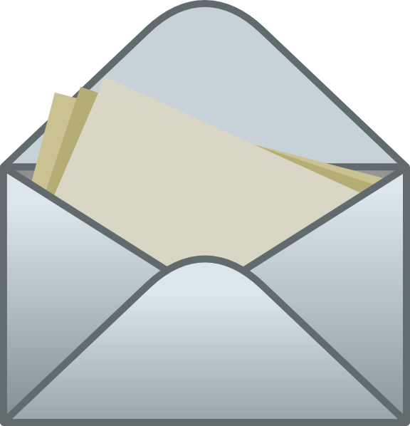 Как оставить сообщение