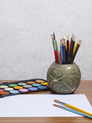 Как обучиться стремительно рисовать