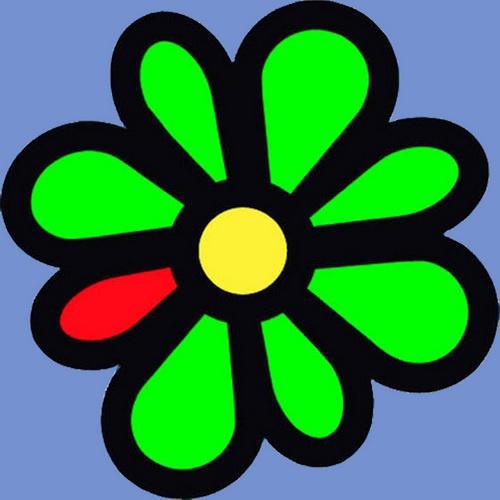 ICQ - эта служба, которая позволяет быстро обмениваться сообщениями в сети интернет