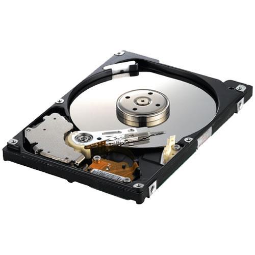 Форматирование жестких дисков традиционно производится, когда нужно всецело очистить всю информацию