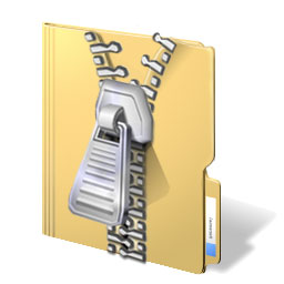 Как изменить размер файла
