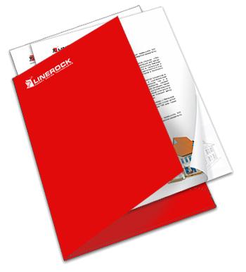 Имя папки должно помочь вам определить, какие именно документы находятся в ней