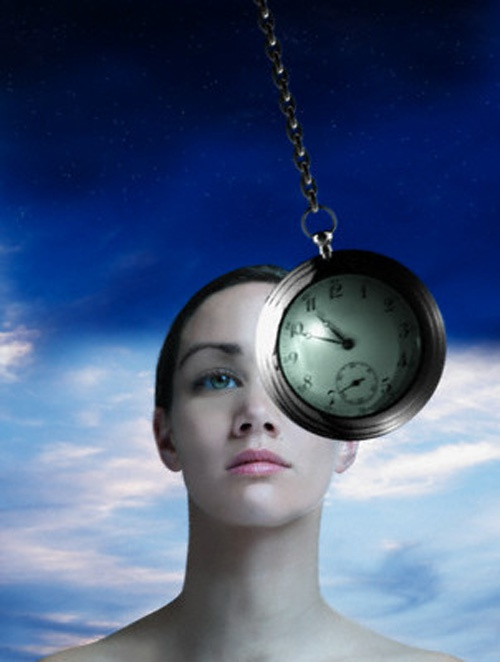 Know yourself through self-hypnosis