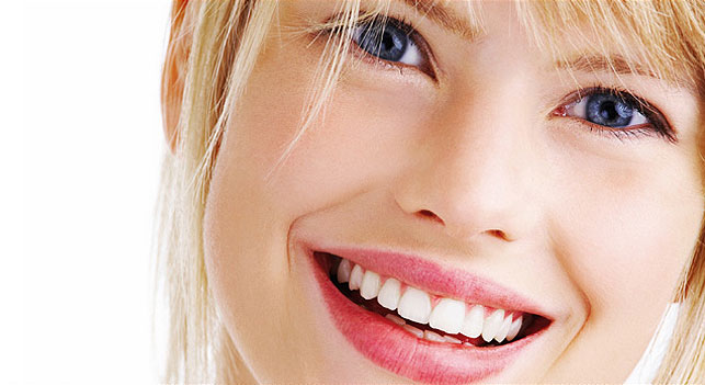 Зубы и полость рта необходимо очищать после каждого принятия пищи