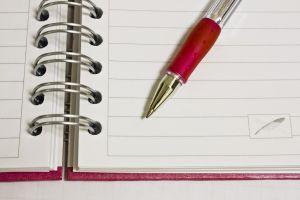Как написать <strong>жалобу</strong>