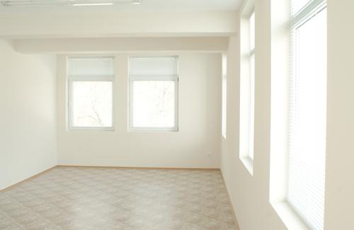 Самый простой способ узнать стоимость квартиры - воспользоваться специализированными калькуляторами