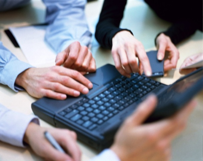 Как создать свой сайт с форумом
