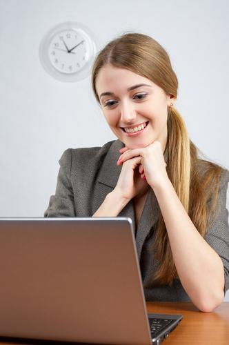 Часто именно сопроводительное письмо определяет, обратит ли работодатель внимание именно на ваше резюме