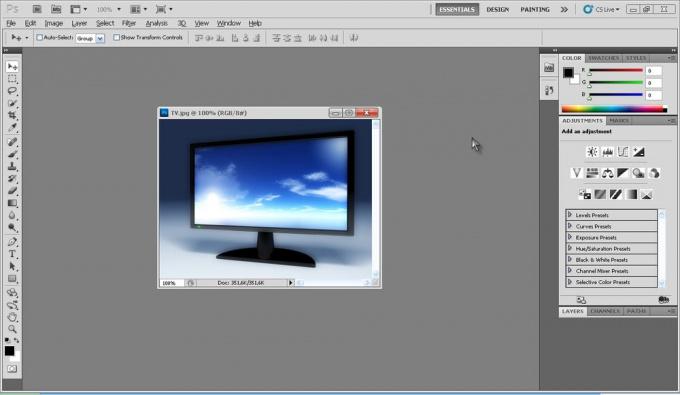 Как удалить фон в фотошопе :: как удалить фон картинки в ...: http://www.kakprosto.ru/kak-5514-kak-udalit-fon-v-fotoshope