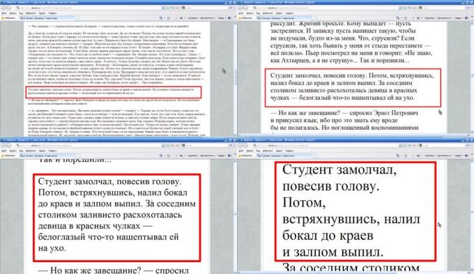 http://st03.kakprosto.ru/tumb/680/images/article/2011/3/4/1_52552a773aee752552a773af31.jpg