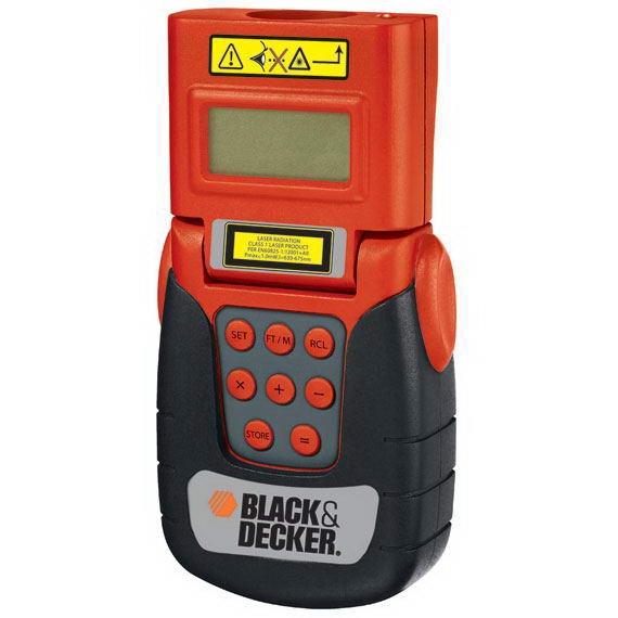 Купить омск лазерная рулетка для замеров в каком казино лучше играть в рулетку 2014
