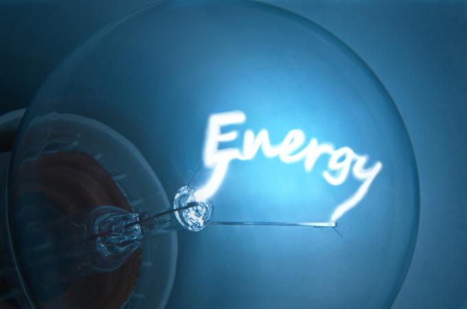 Как отключить энергосберегающий режим