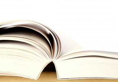 Как написать отзыв о книге