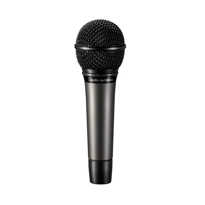 """Микрофон подбирайте не столько компьютерный, сколько """"вокальный"""""""