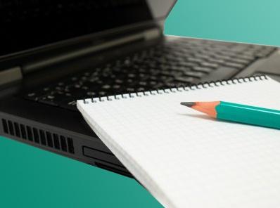 Как научиться правильно писать