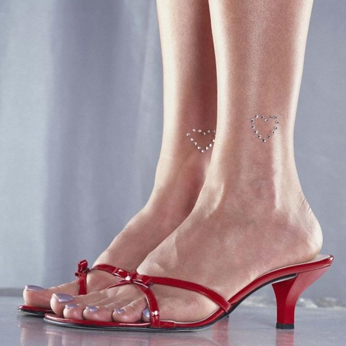 как сделать чтобы ноги похудели в икрах