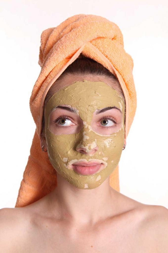 чем почистить лицо от пигментных пятен