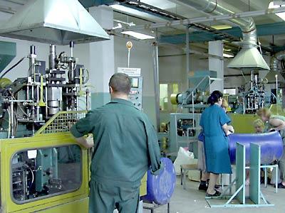 Себестоимость готовой продукции позволяет понять, насколько эффективно то или иное производство