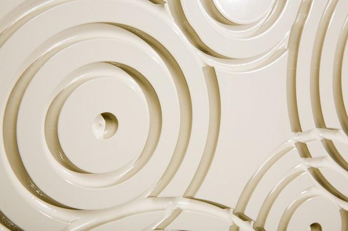 Окружность еще древние греки считали самой совершенной и гармоничной из всех геометрических фигур