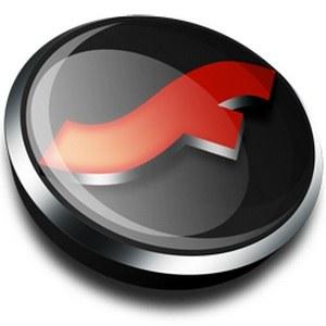 Веб-технология Flash на данный момент широко применяется