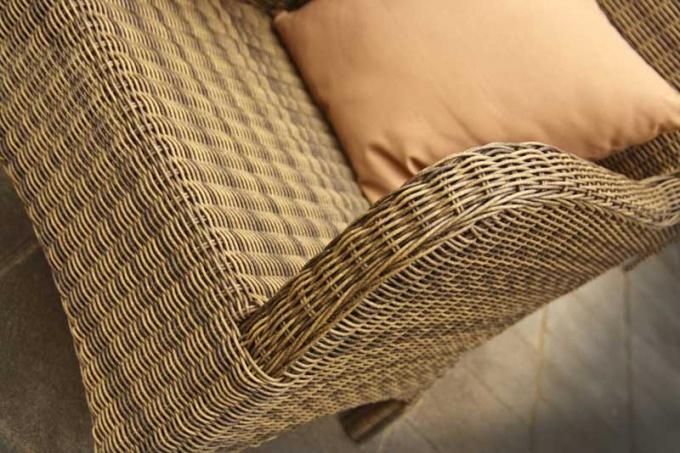 Все подушки необходимо время от времени стирать