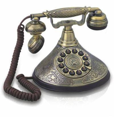 Как сменить номер <b>телефона</b>
