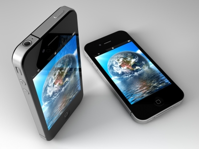 How to put ringtones in iPhone