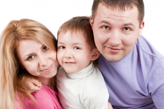 Как получить материнский капитал наличными
