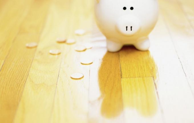 Как выплатить кредит