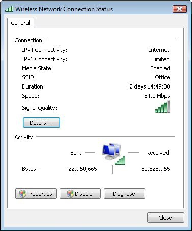 Как подключить wifi сеть