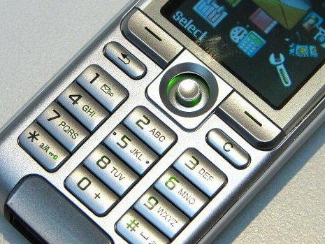 Как починить телефон