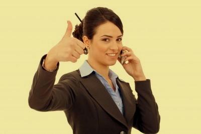 """Подключив """"Антиопределитель номера"""", вы можете быть уверены, что ваш номер останется засекреченным."""