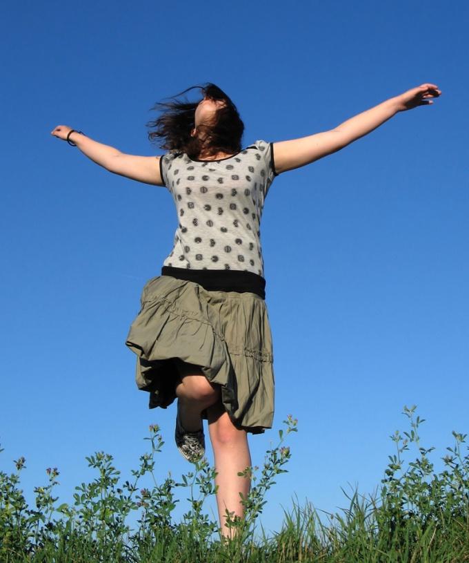 Как быть счастливой без любви