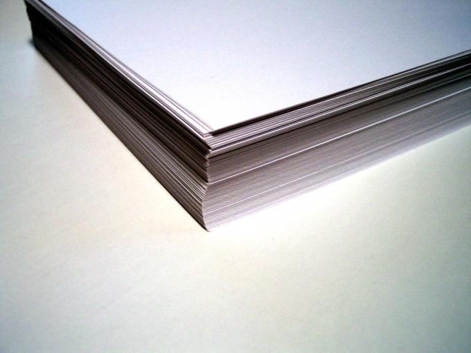 Закон приравнивает онлайн обращения к обычным письмам