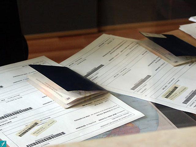 Как получить шенгенскую <strong>визу</strong> самосильно