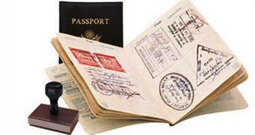 How to get Schengen <strong>visa</strong> independently