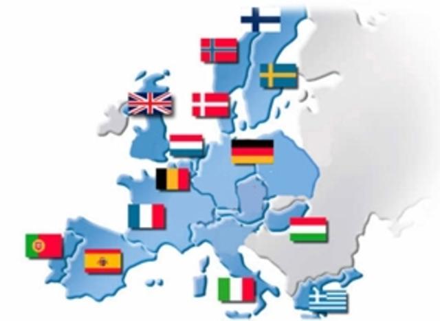 Как получить шенгенскую визу самосильно