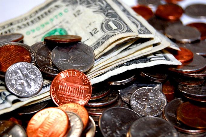 Сумму платежа лучше всего рассчитывать по книге учета доходов и расходов