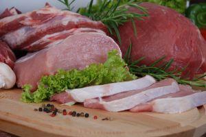 Как мариновать <b>свининой</b> шашлык