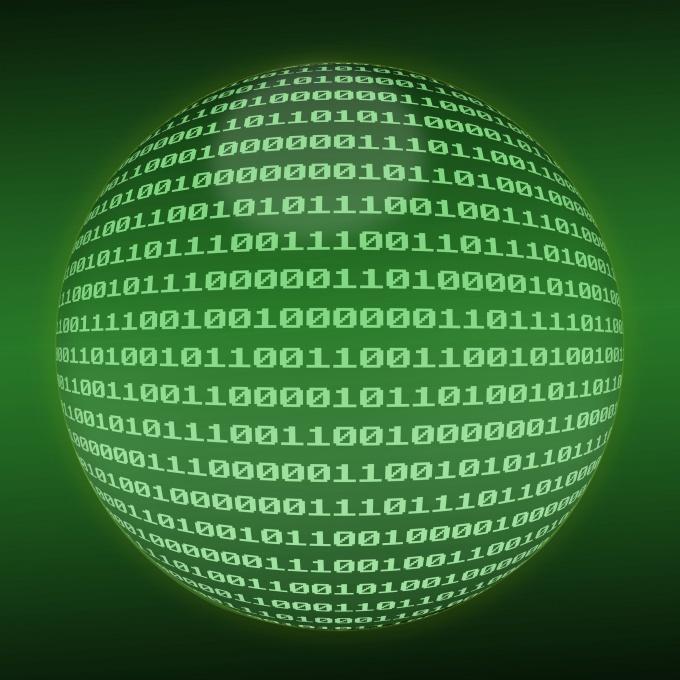 Как научиться программированию