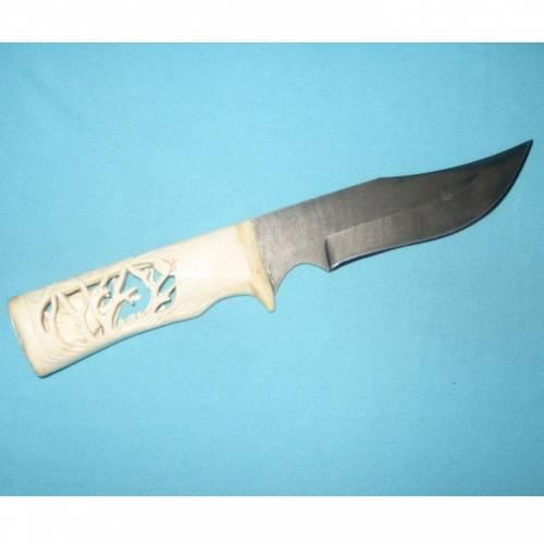Как выбирать <strong>ножи</strong>
